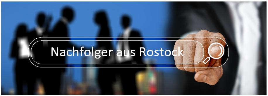 Bestandsnachfolger aus Rostock